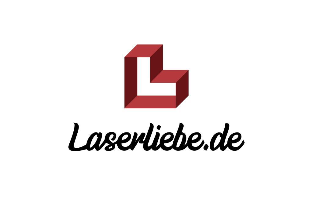 Laserliebe.de