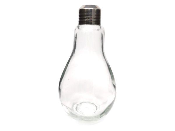 Salzstreuer Glühbirne
