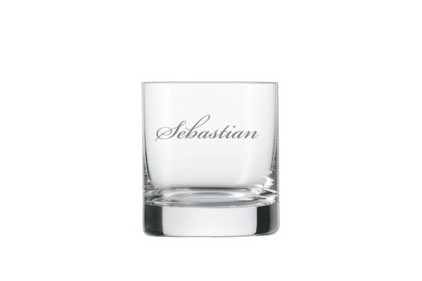 Whiskyglas mit Gravur3