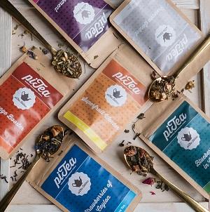 Tee Geschenk - besondere Tee Geschenke Kassel Kaufungen